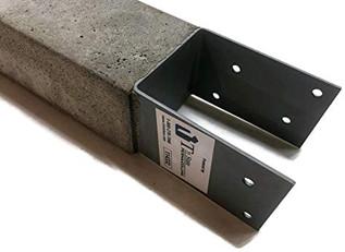 Deck Post 4.jpg