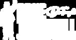 drue-logo.png
