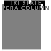 Tri State Pera Column.png