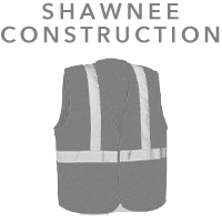 Shawnee Construction.png