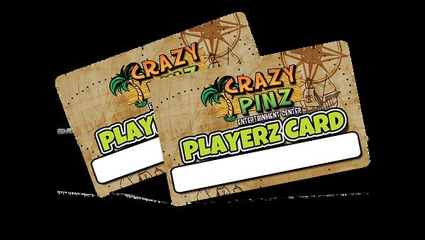 gift-cards-v2.png