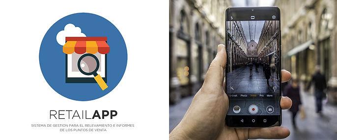 retail app con slogan Y FOTO.jpg