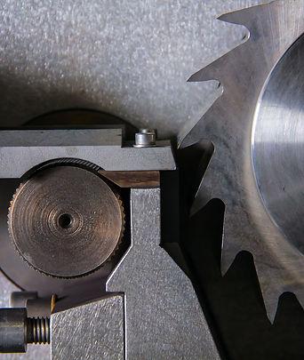 industrial-1218153_1920.jpg