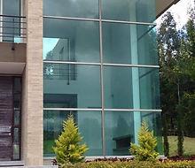 ventana en aluminio.jpg