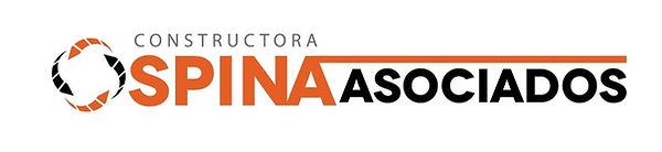 constructora-ospina-asociados-sas--31355