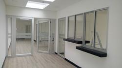 puertas-en-aluminio