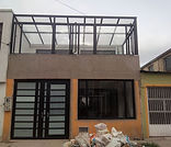 aluminio-residencial.jpg