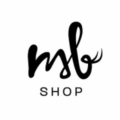 Mai_Beauty_Shop_pikkulogo_someen.webp