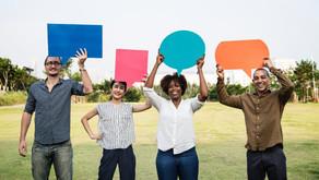 Dicas para interagir com os seguidores e aumentar o engajamento