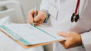 Ferring Brasil destaca risco de doenças cardiovasculares em câncer de próstata