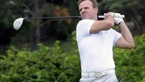 Rubens Barrichello promove 3º Golfe do Bem
