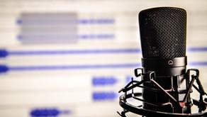 Cinco podcasts para profissionais da área de comunicação e mídias sociais