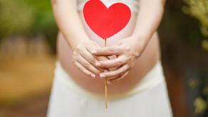 Outubro Rosa: medicina reprodutiva é opção para mulheres diagnosticadas com câncer