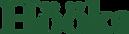Hööks_Logo_PMS.png