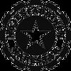 logo-nojesfabriken_edited.png