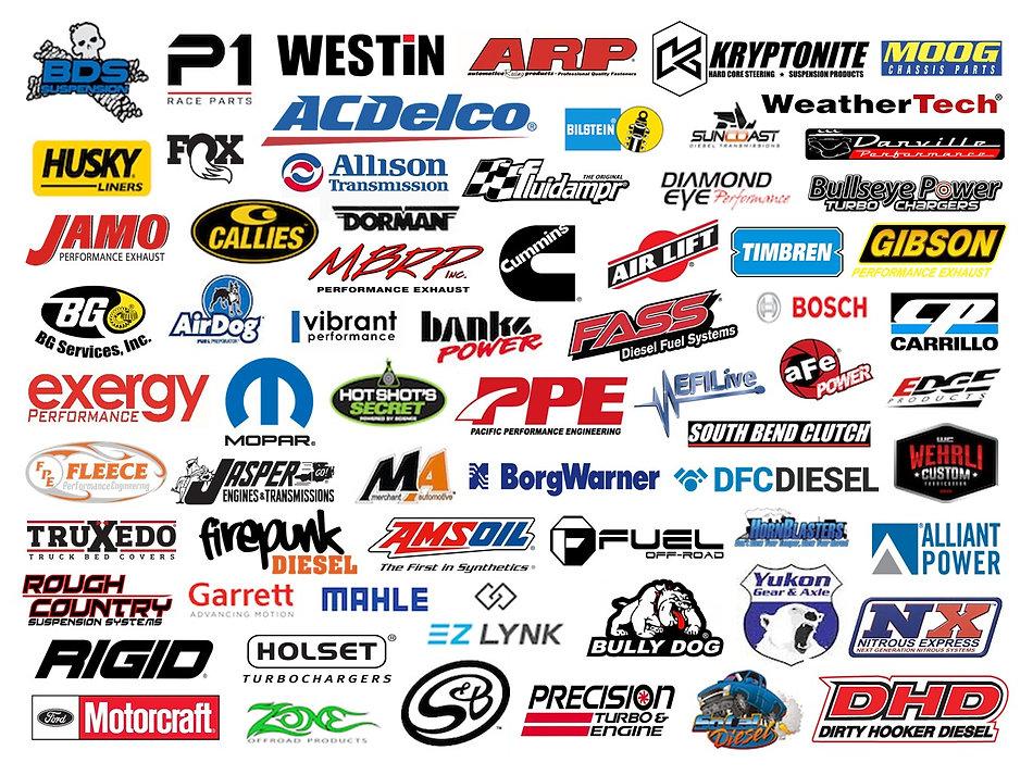 Brands for Prime Auto 3.jpg