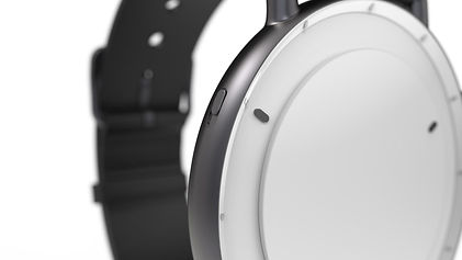 Minimum_Smartwatch_8-min.jpg