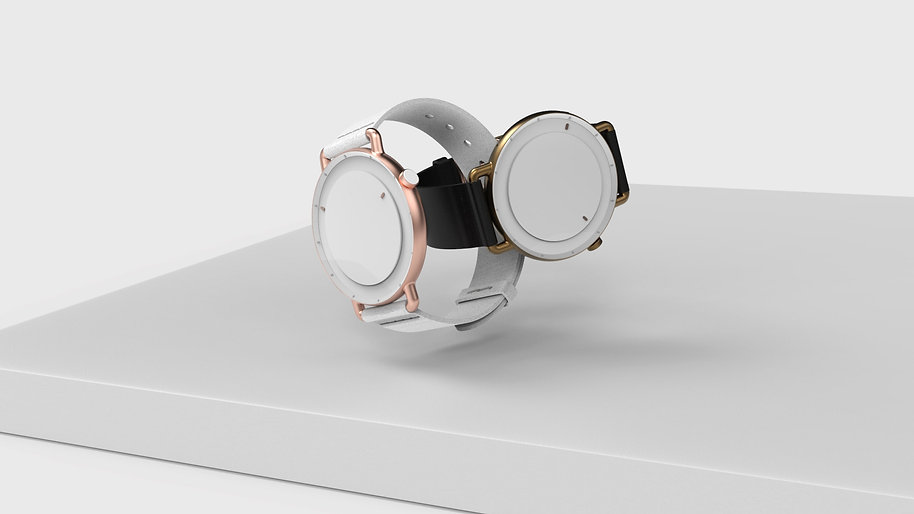Minimum_Smartwatch_3-min.jpg
