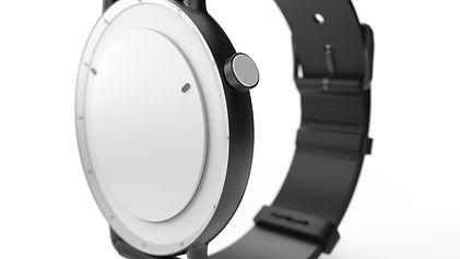 Minimum_Smartwatch_6-min.jpg