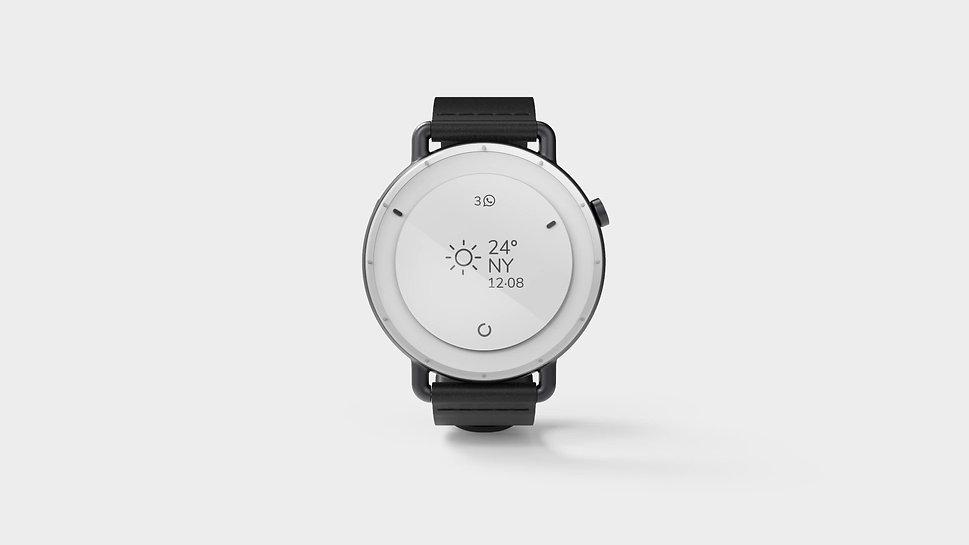 Minimum_Smartwatch_11-min.jpg
