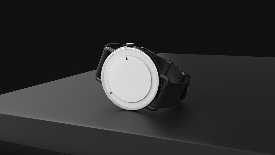 Minimum_Smartwatch_1-min.jpg