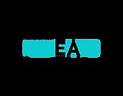 EA_Institute_Logo.png