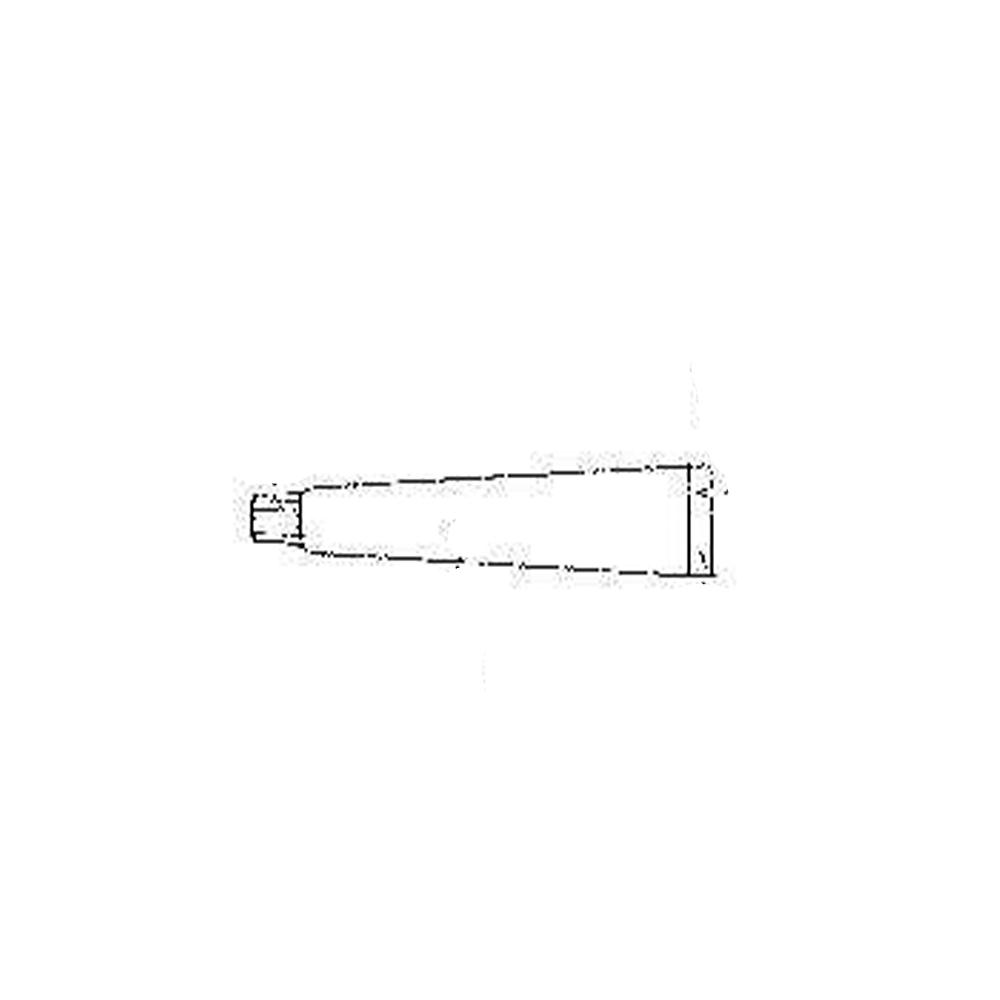 【歯ブラシ特許88】切り込みつき歯みがき粉