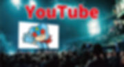 シカイダーマン・YouTube動画