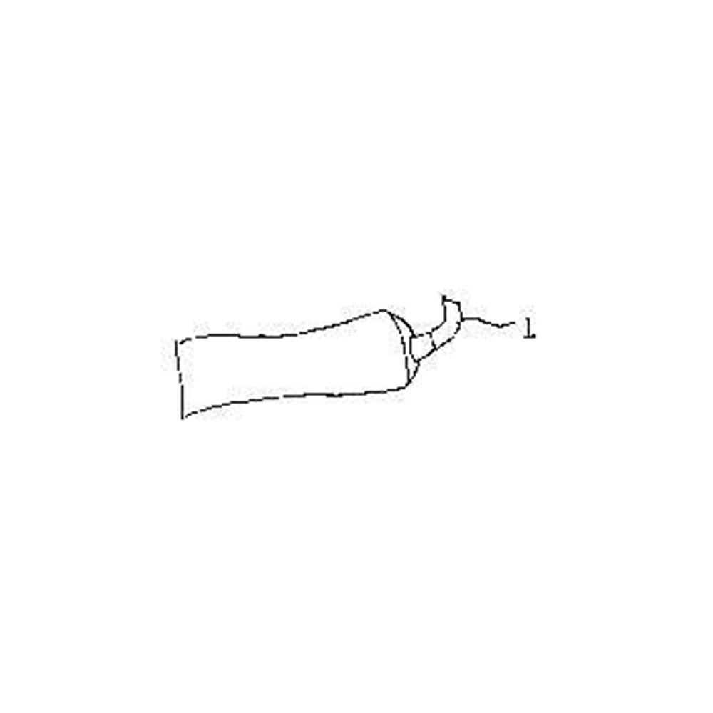 【歯ブラシ特許 35】アバウトすぎる歯磨き粉