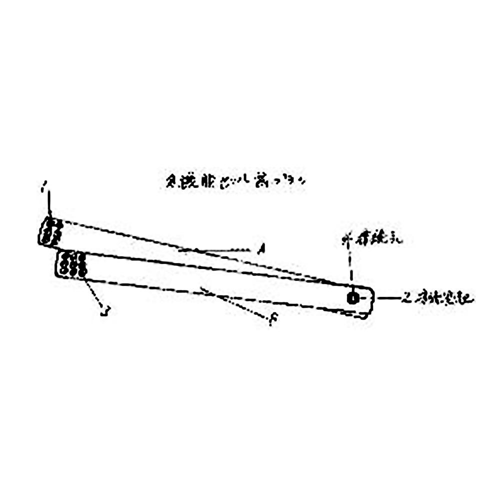【歯ブラシ特許 42】クルっと歯ブラシ