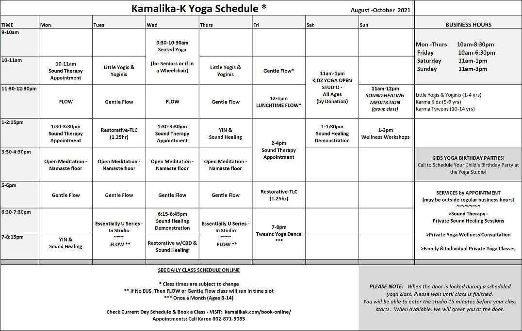 KK_Schedule_Aug_Oct_2021.JPG