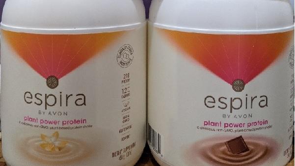 Espira_VeganProteinMix_crop