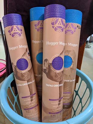 HuggerMuggerNatureCollTapasMats.jpg