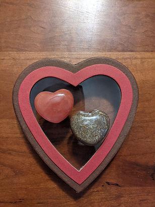 HeartStones1.jpg