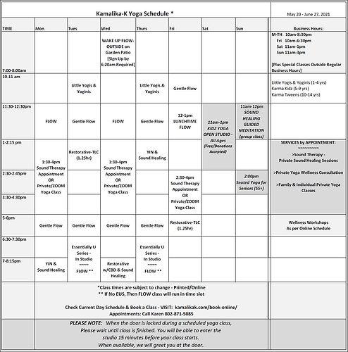 KK_Schedule_May_June2021.JPG