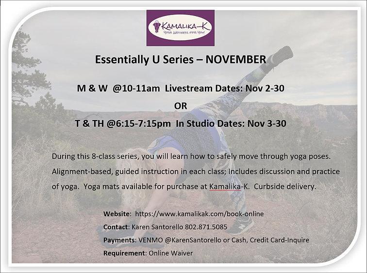 EssentiallyUSeries_Online_InStudio_Nov20