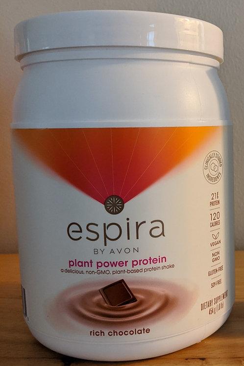 Avon Espira - Plant Power Protein Mix