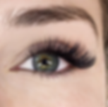 lashes1.png