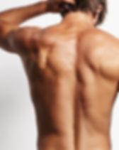 LHR - Full Back.jpg