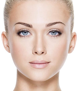 LHR - Upper Lip & Chin.jpg
