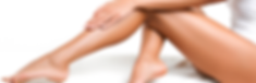 laser-hair-removal-legs-1024x332_edited.png