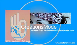 CARTE-VISITE-CREATIONSMODE-version-WEB.j