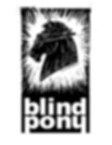 Blind Pony high rez.jpg