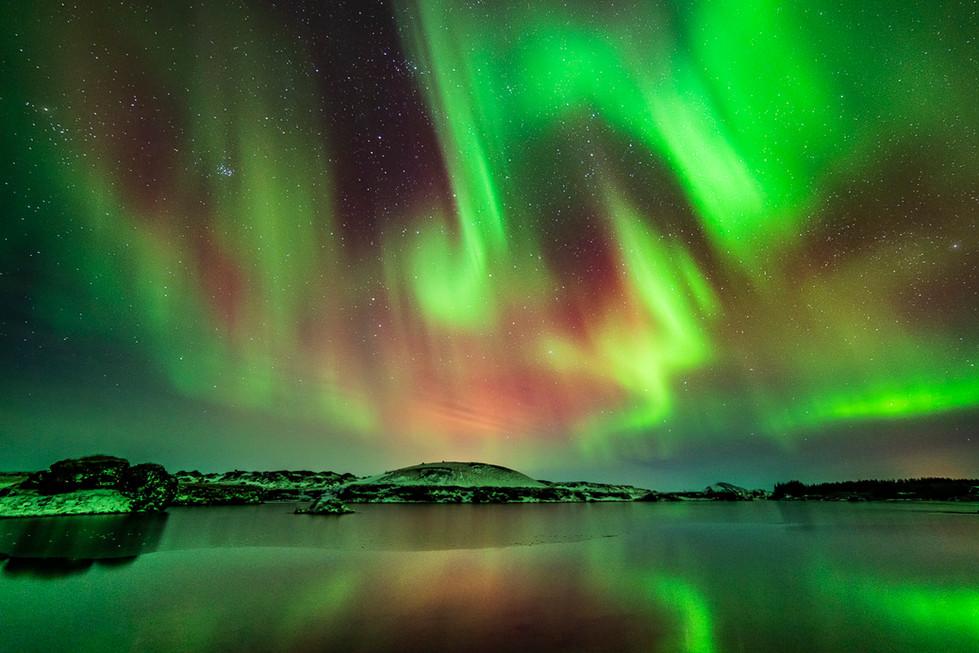 Iceland 2013-2038-Edit.jpg