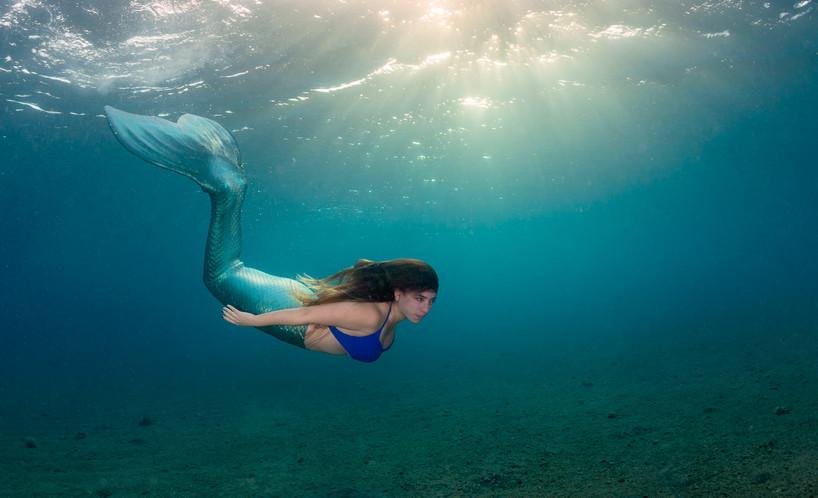 Mermaids 11.2018-52-Edit.jpg