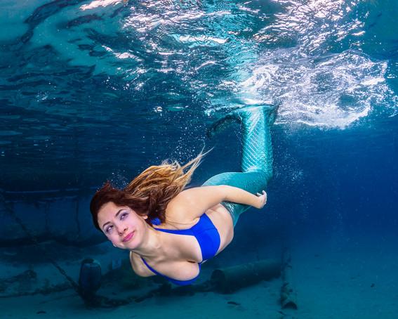 Mermaids 11.2018-1025-Edit.jpg