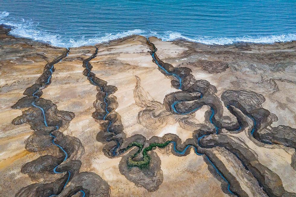 Dead Sea - drone - 08.01.2019-79-Edit-2.