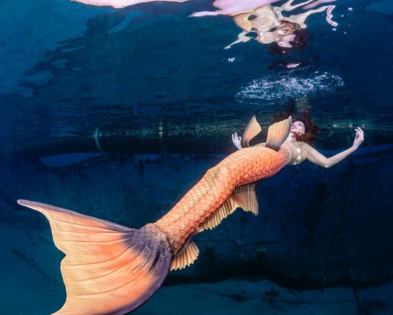 Mermaids 11.2018-880-Edit.jpg