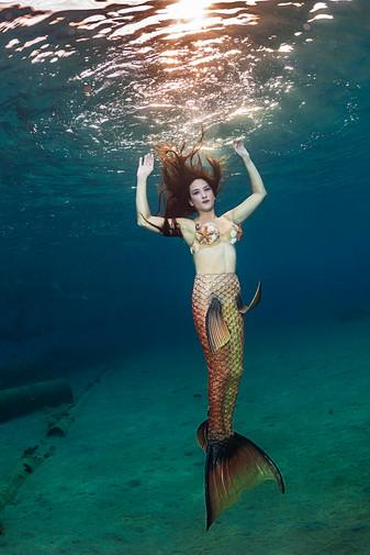 Mermaids 11.2018-898-Edit.jpg