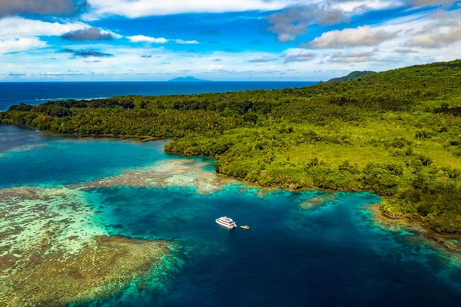 Oceania 10.10.2019-0004-Edit.jpg